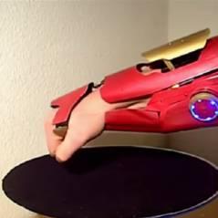 Veja os gadgets do Homem de Ferro, Ciclope e Homem Aranha feitos para a vida real!