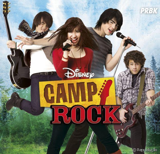 Dia do Rock: escolha um acessório de roqueiro e nós iremos te indicar um filme para assistir neste 13 de julho