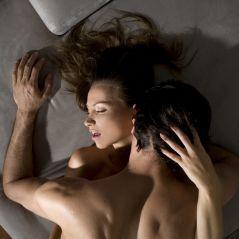 Você sabe tudo sobre orgasmo? Faça o quiz e descubra!