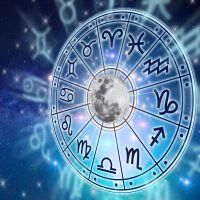Você sabe mesmo tudo sobre Astrologia? Prove seus conhecimentos neste quiz