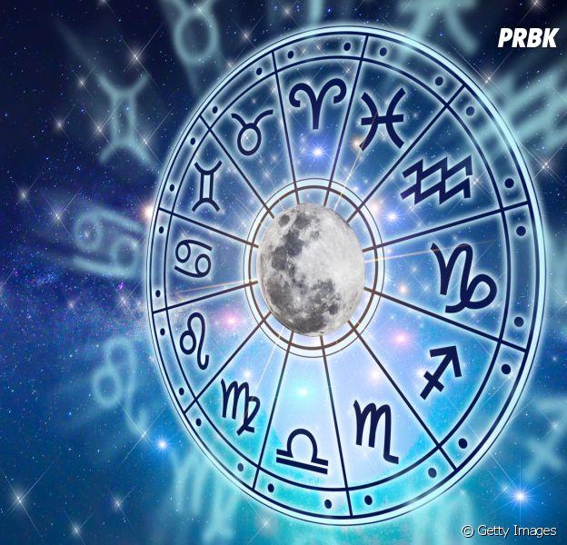 Astrologia: faça o quiz e veja o quanto você sabe sobre o assunto