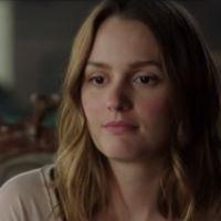 """Leighton Meester, de """"Gossip Girl"""", estrela novo trailer ao lado de vocalista do Green Day"""