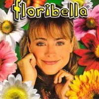 """Quiz: o quanto você se lembra do 1º capítulo de """"Floribella""""? Responda o teste e descubra"""