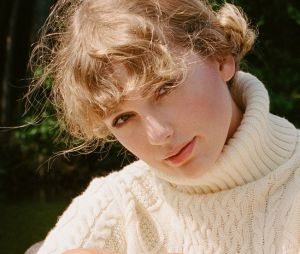 """Taylor Swift: """"betty"""" é a dona da era """"folklore"""" e aqui estão as provas"""