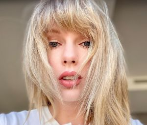 "Taylor Swift: ""betty"" ensina meninos a demonstrarem seus sentimentos"