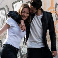 Vale a pena arrumar um crush na quarentena? 6 dicas para quem está pensando no assunto
