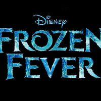 """Curta-metragem de """"Frozen"""" vai ser exibido antes de """"Cinderela"""", da Disney"""