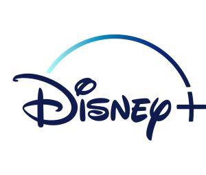 O Disney Plus chegará ao Brasil no dia 17 de novembro