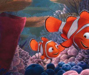 """Vai dizer que você também não ama """"Procurando Nemo"""", da Pixar?"""