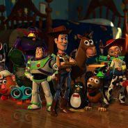 O quanto você sabe sobre os filmes da Pixar? Faça o quiz e descubra!