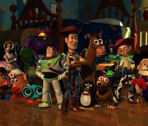 """Quiz Disney: o quanto você sabe sobre as animações da Pixar, como """"Toy Story""""?"""