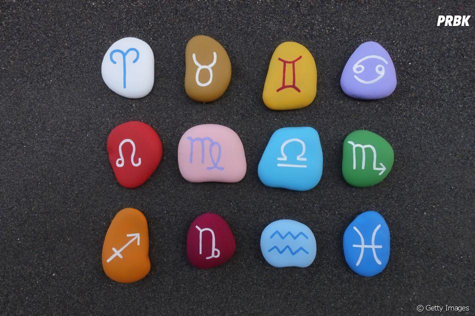 Libra é o sétimo signo do zodíaco