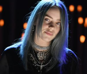 Documentário de Billie Eilish será lançado nos cinemas e no Apple TV+
