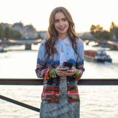 """Quem você é na série """"Emily em Paris""""? Faça o quiz e descubra!"""