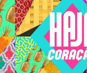 """""""Haja Coração"""": Mariana Ximenes fala da postura feminista de Tancinha"""