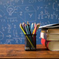 Aqui estão 7 coisas que um professor gostaria de dizer para os seus alunos