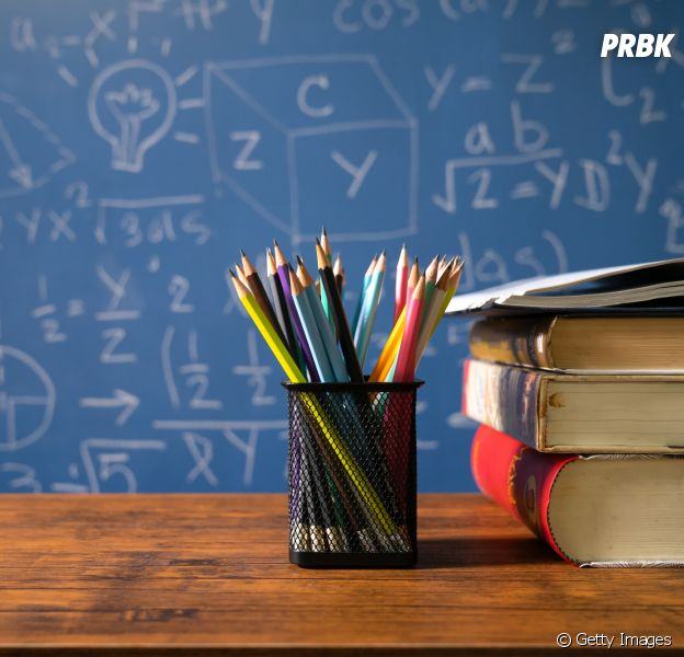 Dia do Professor: 7 coisas que seu professor gostaria de te falar