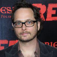 """Após """"Insurgente"""", diretor do longa está confirmado para """"Convergente - Parte 1"""""""