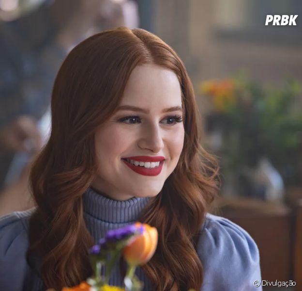"""""""Riverdale"""": você sabe tudo sobre a Cheryl (Madelaine Petsch)? Faça o quiz e descubra!"""