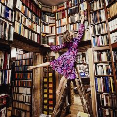 Dia Nacional do Livro: este quiz irá indicar qual é o próximo gênero literário que você deve ler