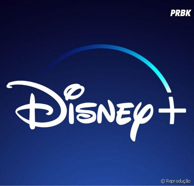 Disney+ divulga preço do serviço de streaming no Brasil