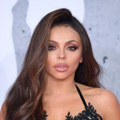 Jesy Nelson se afastará Little Mix por tempo indeterminado para cuidar da saúde