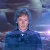 """Jogo """"Destiny"""" lança clipe com Paul McCartney e prova porque levou prêmio do Game Awards 2014"""