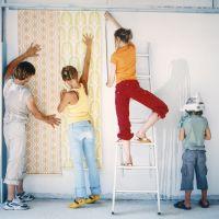 Black Friday: 6 itens que vão decorar e dar uma cara nova para o seu quarto
