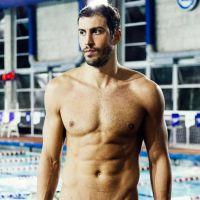 Guilherme Guido: Saiba tudo sobre o novo heroi e gato da natação brasileira!