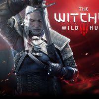 """Lançamento de """"The Witcher 3: Wild Hunt"""" é adiado - mais uma vez!"""