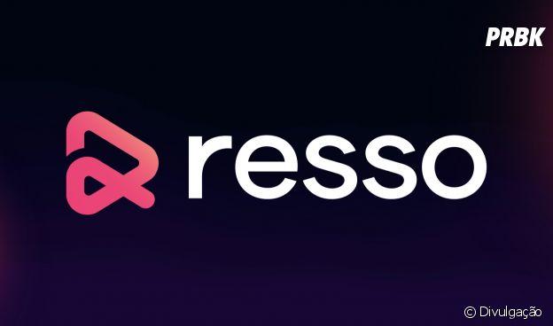 Resso é o aplicativo de música que é muito mais do que um streaming: é um streaming social!