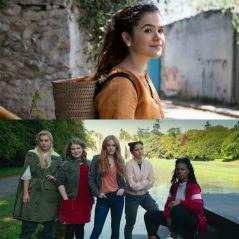 """""""Pai em Dobro"""", """"Fate: A Saga Winx"""" e o que mais chega na Netflix em janeiro"""