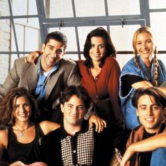 """Todas as temporadas de """"Friends"""" deixarão a Netflix em 2021! Saiba mais detalhes"""
