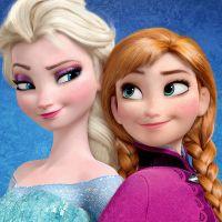 Faça escolhas no universo das Princesas e diremos algo da Disney que combina com você!