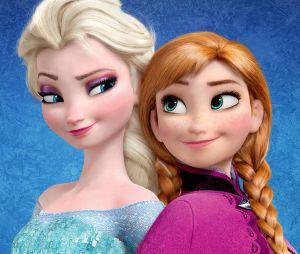 Faça o quiz deste universo das Princesas e descubra algo da Disney que tem tudo a ver com você!