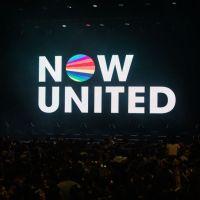 De férias do Now United, Any Gabrielly aparece em aglomeração, deixa fãs irritados e pede desculpa