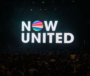 Now United deve lançar músicas novas em breve