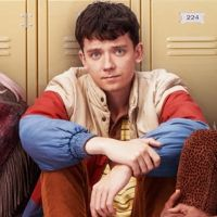 """Sex Education"" terá passagem de tempo na 3ª temporada, revela Asa Butterfield"