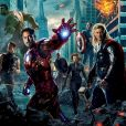 Marvel: veja 7 filmes do MCU que foram ruins.