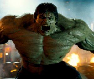 """Marvel: """"O Incrível Hulk"""" e outros 6 filmes ruins do MCU."""