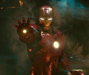 """Marvel: """"Homem de Ferro 2"""" e outros 6 filmes ruins do estúdio."""
