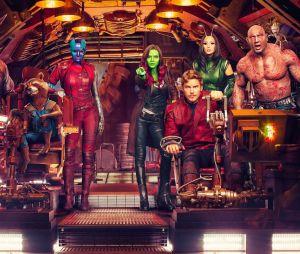 """Marvel: com """"Guardiões da Galáxia"""", veja 7 filmes que foram ruins."""