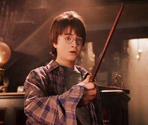 """""""Harry Potter"""": faça o teste e adivinhe quem falou estas frases"""