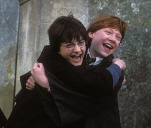 """Quiz de """"Harry Potter"""": quem disse estas frases?"""