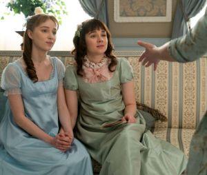 """Quiz """"Bridgerton"""":Daphne (Phoebe Dynevor) ou Eloise (Claudia Jessie), quem combina mais com você?"""