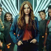 """""""Fate: A Saga Winx"""": 2ª temporada é confirmada pela Netflix"""