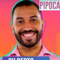"Por que ""Gil do Vigor""? Vem descobrir 20 curiosidades sobre o Gilberto do ""BBB21""!"