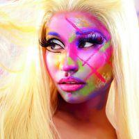 OMG: Nicki Minaj confirma vinda ao Brasil e fãs comemoram na web #VaiTerAnaconda