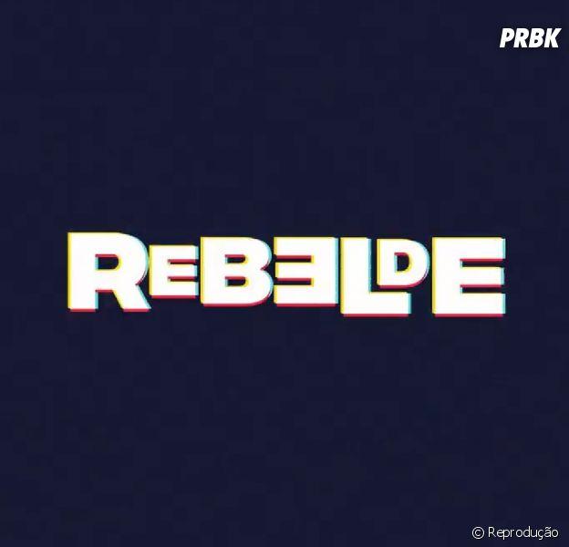 """""""Rebelde"""": com Azul Guaita, Sergio Mayer Mori e Giovanna Grigio, conheça o elenco principal do remake da Netflix"""