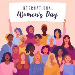 Por que comemoramos o Dia Internacional da Mulher? Conheça a história desta data
